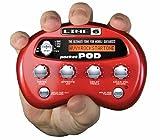 LINE6 GPOCKETPOD Pocket POD