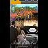 Bride of the Mist (Draycott Abbey Romance Book 3) (English Edition)
