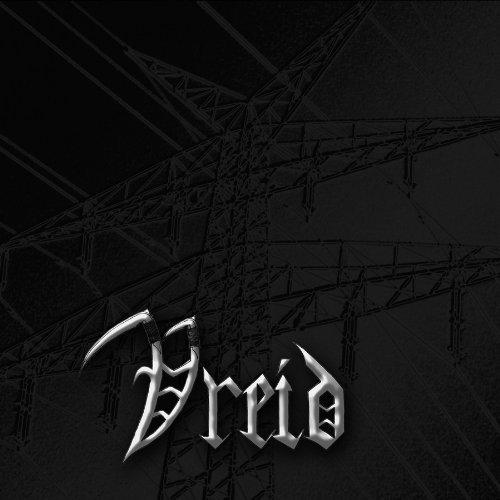 Kraft by Vreid