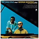 Nat King Cole Bei Amazon Music