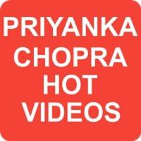 Priyanka Chopra Videos