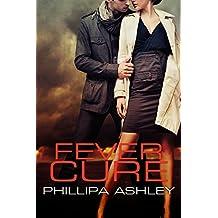 Amazon Co Uk Phillipa Ashley Books Biography Blogs