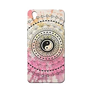 G-STAR Designer Printed Back case cover for Oneplus X / 1+X - G6825