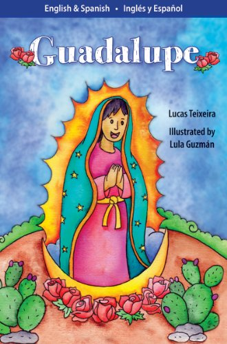 Guadalupe: El Milagro del Tepeyac/ Guadalupe: The Miracle of Tepeyac / El Milagro del Tepeyac
