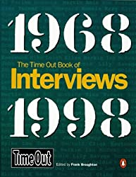 Time Out Interviews 1968-1998