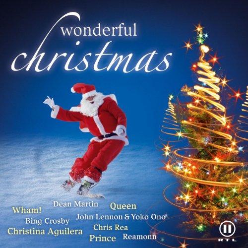 Wonderful Christmastime (1993 Digital Remaster)