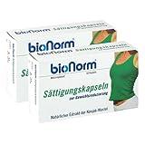 bioNorm Vorteils-Set
