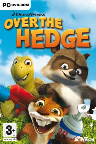 over-the-hedge-pc-dvd-rom