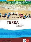 ISBN 9783121046737