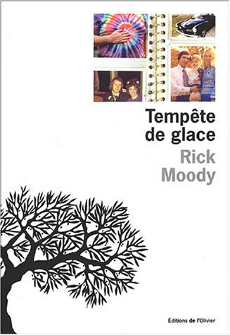 "<a href=""/node/20428"">Tempête de glace</a>"