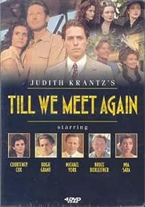 Judith Krantz: Till We Meet Again [DVD] [1989] [Region 1] [US Import] [NTSC]