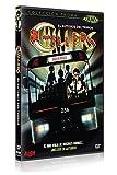 Chillers (EL AUTOBÚS DEL TERROR - DVD -, Importé d'Espagne, langues sur les détails)