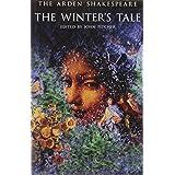 The Winter's Tale: Third Series (Arden Shakespeare Third)