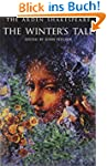 The Winter's Tale: Third Series (Arde...