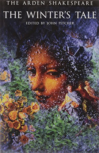 The-Winters-Tale-Arden-ShakespeareThird-Series-The-Arden-Shakespeare