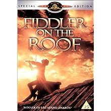 Fiddler On The Roof Se [UK Import]