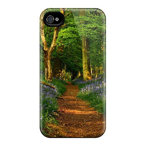 fashion-design-hard-case-cover-srvfrgq1297tyhbh-protector-for-iphone-4-4s