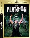 Platoon (Gold Edition) kostenlos online stream