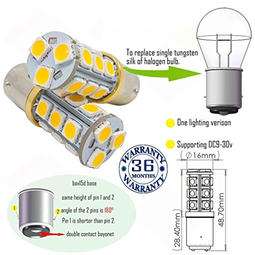 wiseshine-bax15d-18smd-5050-dc9-30v-3165-7890-386-391-4000-bulbo-3-anos-de-garantia-de-calidad-paque