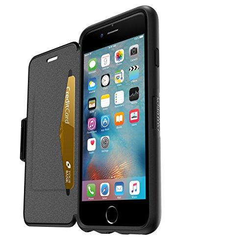 otterbox-symmetry-etui-flip-schutzhulle-mit-standfunktion-fur-iphone-6-6s-schwarz