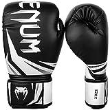Venum 12 Oz Boxhandschuhe Bewertung und Vergleich