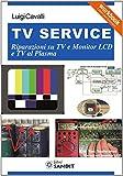 ZUNTO lcd tv Haken Selbstklebend Bad und Küche Handtuchhalter Kleiderhaken Ohne Bohren 4 Stück
