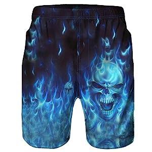 Gusspower Pantalones de Hombre Deporte