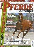Pferde-Anzeiger