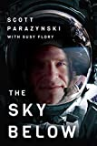 #7: The Sky Below: A True Story of Summits, Space, and Speed [Kindle in Motion]