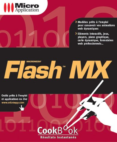 Flash MX