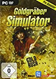 Goldgräber Simulator [PC]