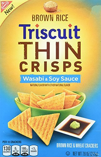 nabisco-triscuit-brown-rice-thin-crisps-wasabi-soy-sauce-76-ounce-box-by-mondelez-global-llc