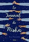 Le journal de Nisha par Hiranandani