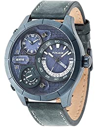 POLICE BUSHMASTER relojes hombre R1451254005