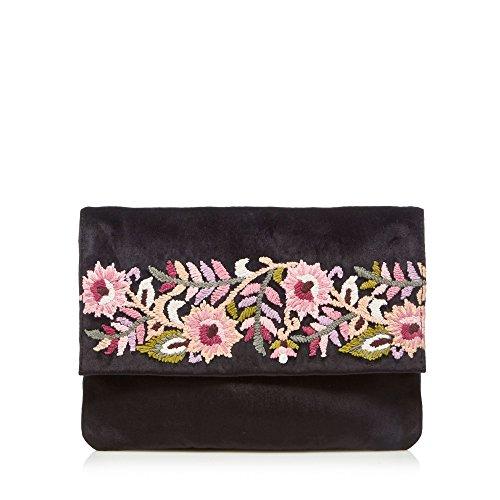 nine-by-savannah-miller-womens-black-floral-embroidered-clutch-bag