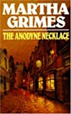 The Anodyne Necklace