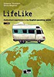 LifeLike: Student's Book with Audio-CD