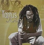Tarrus Riley Reggae