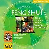 Der richtige Dreh. Feng Shui. Mehr Energie durch Zimmerpflanzen -