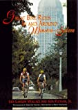 Great Bike Rides in and Around Winston-Salem by Judi Lawson Wallace (2000-05-02)
