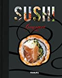 Sushi (Cocina gourmet)
