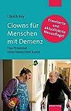 Clowns für Menschen mit Demenz (Amazon.de)