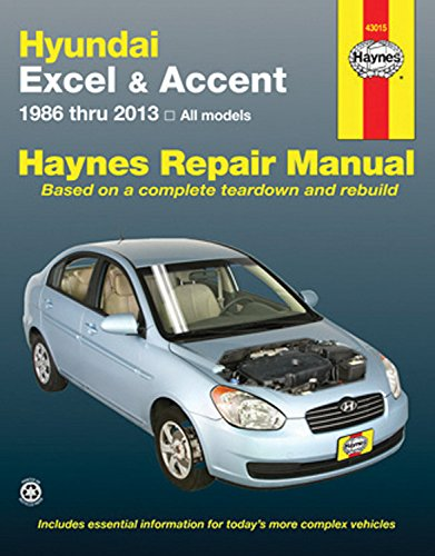 hundai-excel-accent-1986-thru-2013-all-models-haynes-repair-manual-paperback