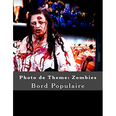 Photo de Theme: Zombies: Bord Populaire