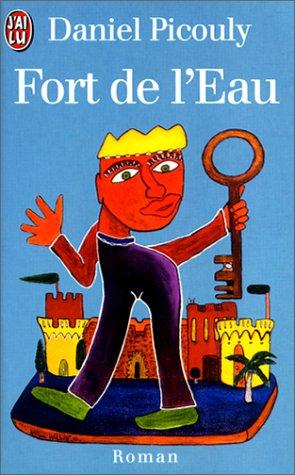 """<a href=""""/node/22944"""">Fort de l'eau</a>"""