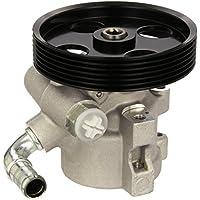 Mapco 27318 Pompe hydraulique, direction