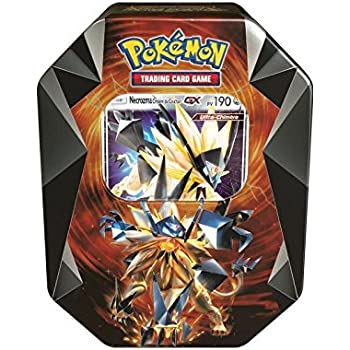 ALAKAZAM EX secrete Full Art 125/124 160HP XY10 FATES COLLIDE - Booster de 10 cartes Pokemon anglaises my-booster
