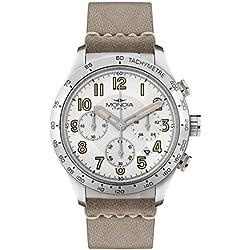 MONDIA INTREPIDO CHRONO relojes hombre MI757-1CP