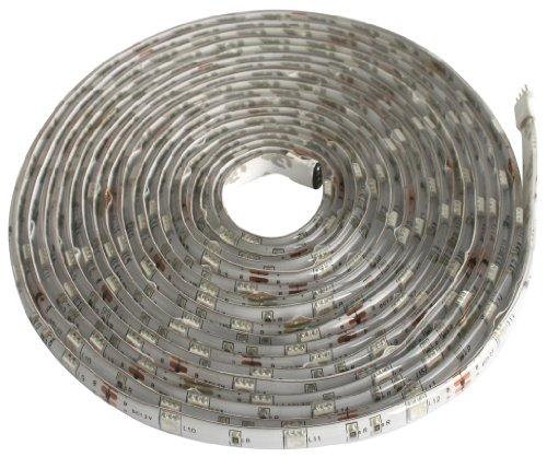 Müller-Licht LED Strip 24 W 230 V 1300 lm 4500K 5 m 300 LED Energieeffizienzklasse B 57002