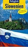 Slowenien -